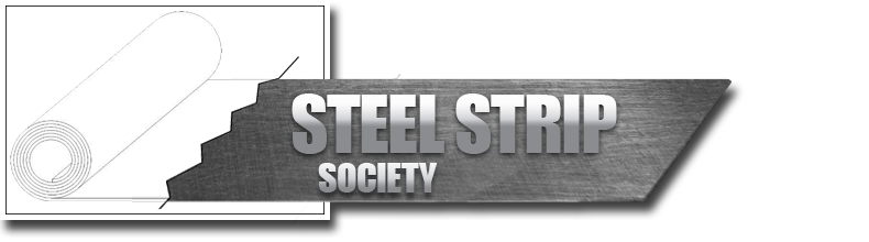 9th International Conference STEEL STRIPS 2016